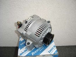 Alternator Ford Mondeo 1.8 TD / 2.5 benzyna