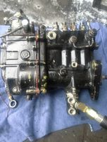 pompa wtryskowa ursus/zetor turbo 4/ 6cy...