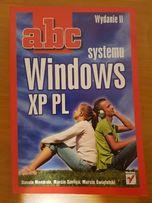 ABC systemu Windows XP PL NOWA
