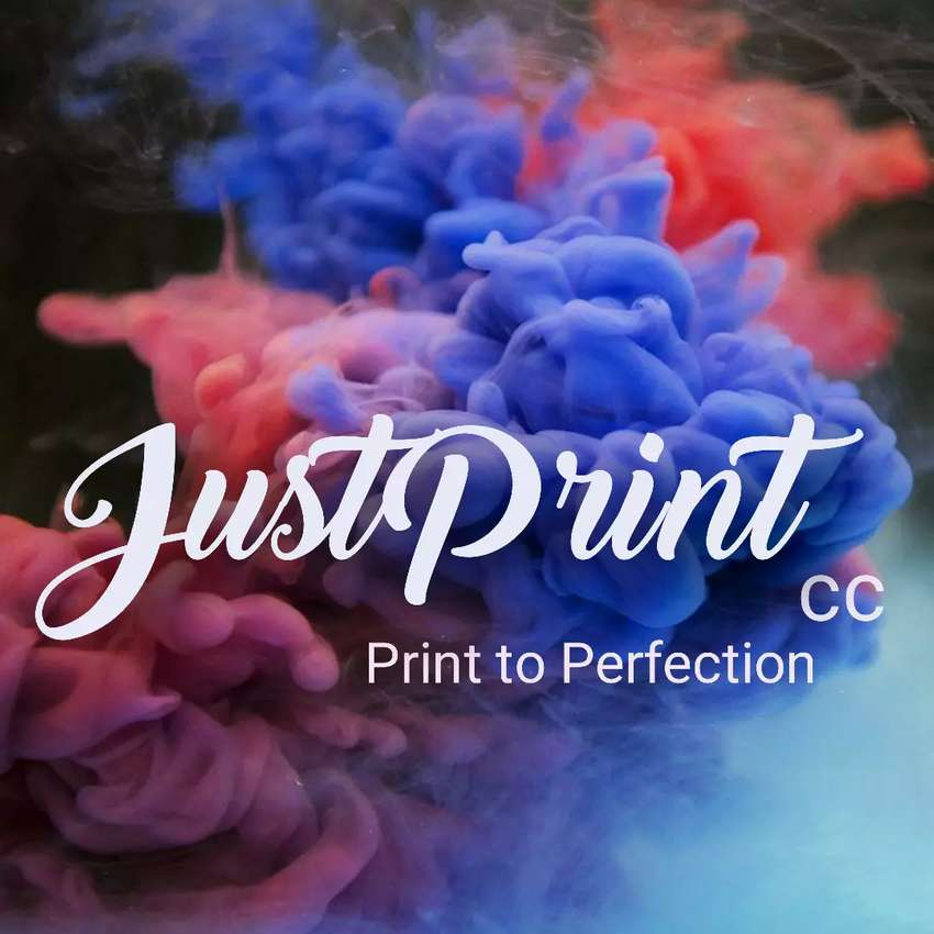 For all printing requirements 0