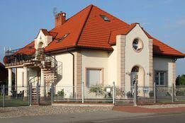 Perła Bałtyku pokoje gościnne i domki letniskowe