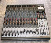 Image of Behringer Xenyx 2442F Mixer S021845A
