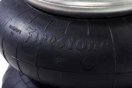 VW Crafter 2017 DRIVE-RITE Zawieszenie Pneumatyczne WYSYŁKA GRATIS