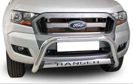 ford ranger acceessories