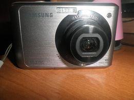 Цифровой фотоаппарат Самсунг ES-20.