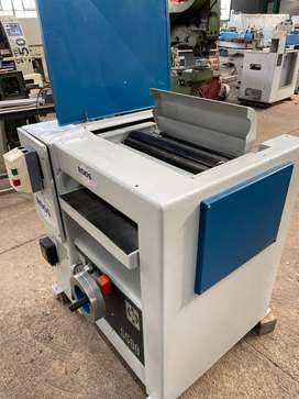 Veba 500mm Thicknesser