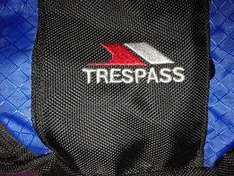 Plecak Saszetka Nerka TRESPASS 2w1 Turystyczny w Góry