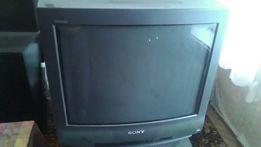 Телевізор телевизор Соні Sony Trinitron