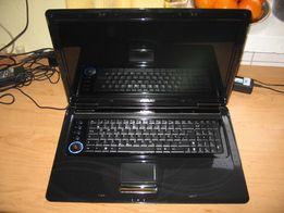 Duzy laptop 18.4 cala NOWY ASUS gwarancja!