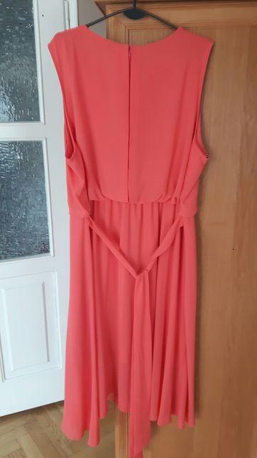 Sukienki Nowy Targ - image 2