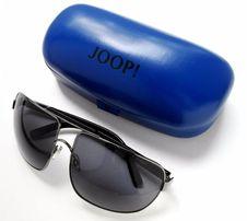 JOOP AVIATOR,super luksusowe okulary komplet.Oryginalne !!!