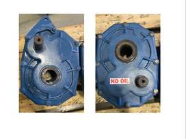 2x Reconditioned OCR Gearboxes