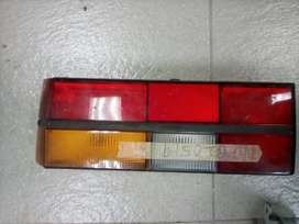 Volkswagen Golf one taillight for sale