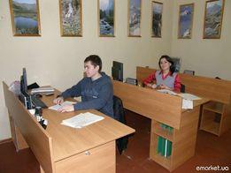 Бухгалтерские курсы на Троещине