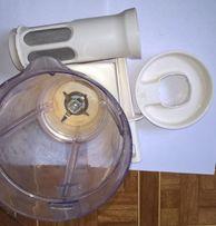 Чаша блендера 1000ml для кух. комбайна Moulinex МS-5785595
