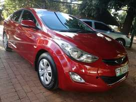 2011 Hyundai sonata 1.6 manual immaculate condition for sale