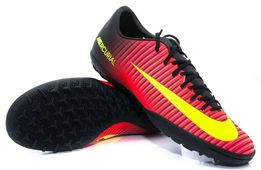 Nike Mercurial Victory TF 831968