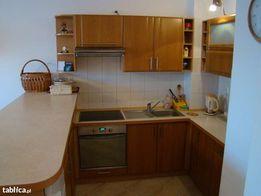 Stegna apartamenty Wakacje, Urlop Garaż, Rowery