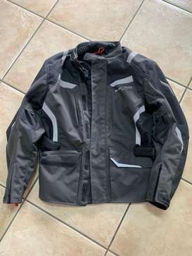 Nexo Sports Motorcycle Riding Jacket