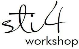 Швейный цех sti4 workshop предлагает полный пошивочный цикл