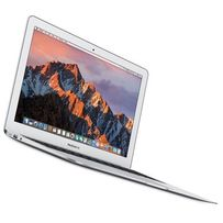 Apple MacBook Air MQD32 2017 НОВЫЙ! Гарантия от МАГАЗИНА!