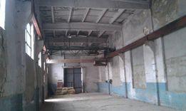 Склад, Боксы,Производственные помещения аренда,продажа