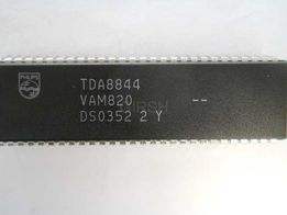 Микросхема TDA8844 / 2Y