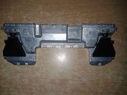 kamera szyby czołowej mercedes W 212