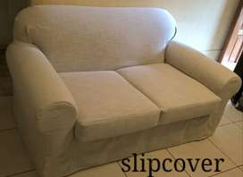 Upholstery Specialist