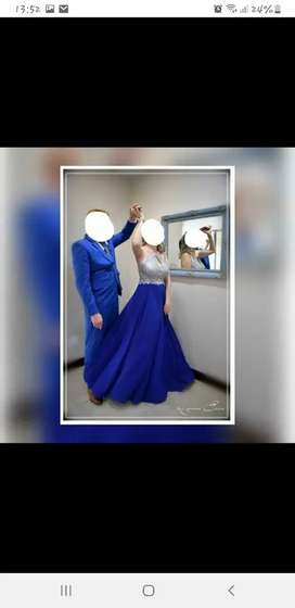 Matric farewell dresses TO HIRE