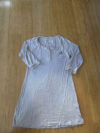 Koszula nocna do karmienia/ciążowa Esotiq