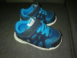 Nike buty buciki 22 adidasy wiosna lato