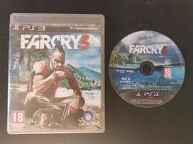8X PlayStation 3 Games - Best Sellers
