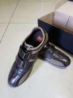 ботинки, туфли, макасины