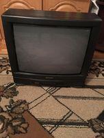 Продам телевізор Sharp!