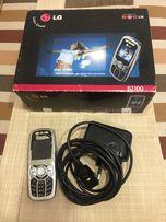 Телефон LG B2100