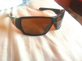 Oakley offshoot bril