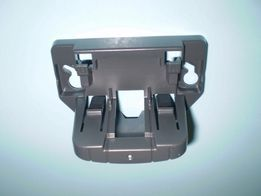 держатель/крепёж/подставка телефона