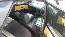 VW Golf Velocity for sale