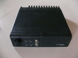 Motorola M120 ; GP300 ; MC2100 Vhf 136-174 Mhz taxi etc
