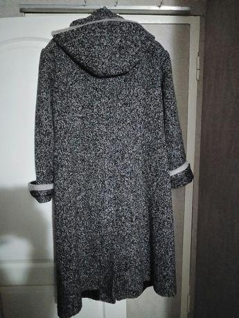Продам пальто Краматорск - изображение 4