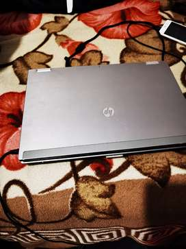 Another fresh laptop for sale