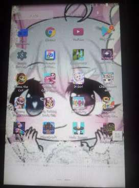 SAMSUNG GALAXY TABLET 3  **ONLY ONLY WIFI WIFI Renault