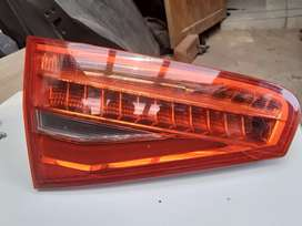 AUDI A4 B8 INNER  LED TAILLIGHT.