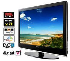 Samsung LE40M87BDX / XEU 40 дюймів, FUll HD