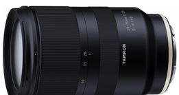 Tamron AF 28-75mm f/2.8 Di III RXD (Sony E)