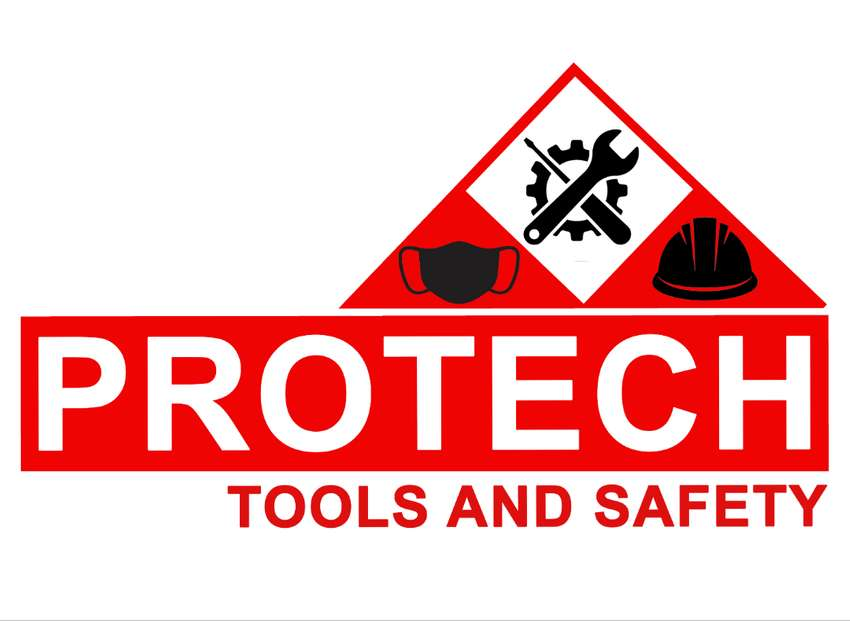 Hardware and Tool business for sale 0