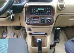 Chrysler Voyager, Dodge RamVan 2.5 TD на гайки ціни від 10$ СВІЖА
