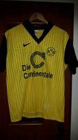 Borusia Dortmund nike BVB z autografem Błaszczykowski
