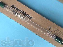 Лампа ультрафиолетовая Sterilight R-Can S330RL к системе S2Q-PA, S2Q-G